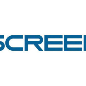screen-logo_10856759